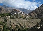 拉達克 列城及景點:87939782.V9Elvk49.Ladakh414.jpg