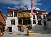 拉達克 列城及景點:87985339.O2Ibm6ff.Ladakh424.jpg
