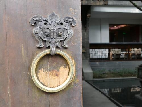 寬窄巷08.JPG - 日誌用相簿