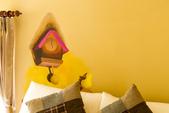 澎湖旅遊│澎湖民宿│澎湖花火節‧和昇閒雲會館-小木偶:澎湖旅遊
