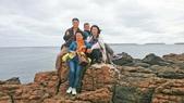 澎湖旅遊,澎湖民宿,澎湖花火節‧和昇閒雲會館-最新消息:澎湖旅遊