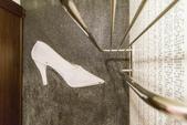 澎湖旅遊│澎湖民宿│澎湖花火節‧和昇閒雲會館-仙履奇緣:澎湖旅遊