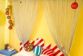 澎湖旅遊│澎湖民宿│澎湖花火節‧和昇閒雲會館-糖果屋:澎湖旅遊