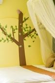 澎湖旅遊│澎湖民宿│澎湖花火節‧和昇閒雲會館-綠野仙蹤:澎湖旅遊