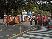 running races 2011:2011雙溪北馬櫻花馬拉松12