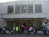 running races 2011:2011雙溪北馬櫻花馬拉松16