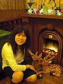 2008_12_20 - 意大利廚房的晚餐:CIMG4432.JPG