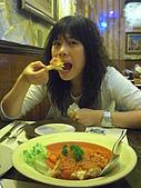 2008_12_20 - 意大利廚房的晚餐:CIMG4446.JPG