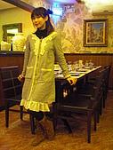 2008_12_20 - 意大利廚房的晚餐:CIMG4437.JPG