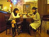 2008_12_20 - 意大利廚房的晚餐:CIMG4439.JPG