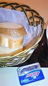 2008_12_20 - 意大利廚房的晚餐:Image401.jpg