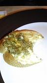 2008_12_20 - 意大利廚房的晚餐:Image402.jpg