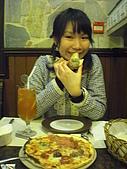 2008_12_20 - 意大利廚房的晚餐:CIMG4443.JPG
