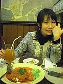 2008_12_20 - 意大利廚房的晚餐:CIMG4447.JPG