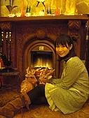 2008_12_20 - 意大利廚房的晚餐:CIMG4434.JPG
