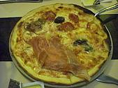 2008_12_20 - 意大利廚房的晚餐:CIMG4444.JPG