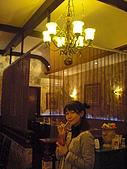 2008_12_20 - 意大利廚房的晚餐:CIMG4440.JPG