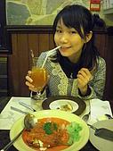2008_12_20 - 意大利廚房的晚餐:CIMG4449.JPG