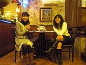 2008_12_20 - 意大利廚房的晚餐:CIMG4438.JPG