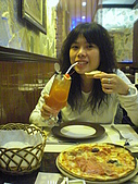 2008_12_20 - 意大利廚房的晚餐:CIMG4442.JPG