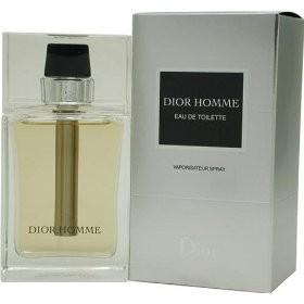 super popular eb22c 47888 心得] Dior - Dior Homme、Cologne、Sport @ iamdre :: 隨意窩 ...