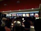 北斗麥當勞~開幕嘍:北斗麥當勞...467北斗中山店~開幕嘍...人很多