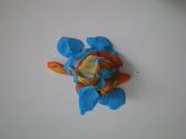 楊美美2歲半至3歲:小烏龜2