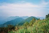 阿里山:1700759086.jpg