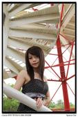 光之塔-呆寶:IMG_9837.jpg