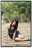 光之塔-呆寶:IMG_9860.jpg