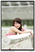 光之塔-呆寶:IMG_9545.jpg