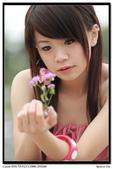 光之塔-呆寶:IMG_9557.jpg