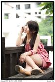 光之塔-呆寶:IMG_9447.jpg