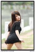 光之塔-呆寶:IMG_9928.jpg