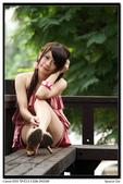 光之塔-呆寶:IMG_9454.jpg