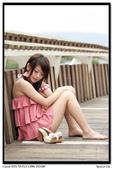光之塔-呆寶:IMG_9599.jpg