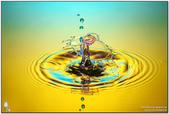 水滴之美(三):5D3_0616.jpg
