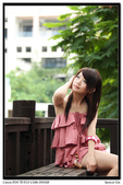 光之塔-呆寶:IMG_9457.jpg