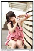 光之塔-呆寶:IMG_9623.jpg