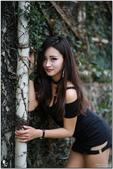 宏南社區 Iris:5D3_4839.jpg