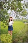 溪寮國小:5D3_6045.jpg