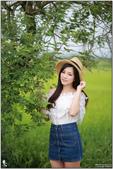 溪寮國小:5D3_6055.jpg