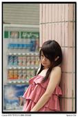 光之塔-呆寶:IMG_9468.jpg