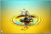 水滴之美(三):5D3_0614.jpg