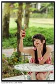 光之塔-呆寶:IMG_9489.jpg