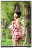 光之塔-呆寶:IMG_9505.jpg