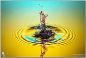 水滴之美(三):5D3_0574.jpg
