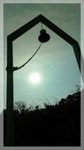 2015元旦連假‧新竹尖石‧竹東‧內灣‧新光‧鎮西堡‧神木區:合興車站-2.jpg