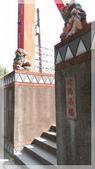 2015元旦連假‧新竹尖石‧竹東‧內灣‧新光‧鎮西堡‧神木區:北角吊橋-2.jpg