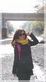2015元旦連假‧新竹尖石‧竹東‧內灣‧新光‧鎮西堡‧神木區:青蛙石-15.jpg